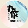 OneZo Indonesia